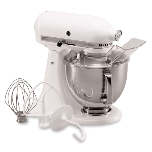 kitchenaid-artisan