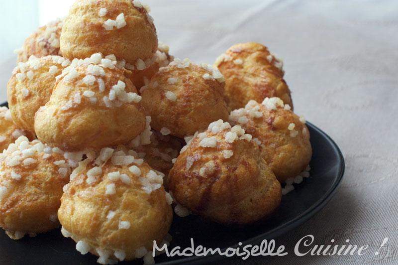 chouquettes-2